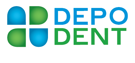 DepoDent